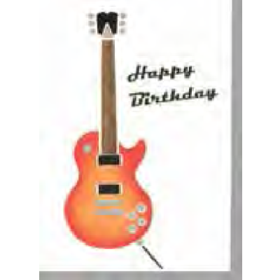 doppelkarte-gitarre-doppelkarte-happy-birthday