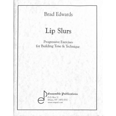 lip-slurs