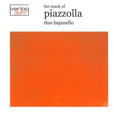 the-touch-of-piazzolla