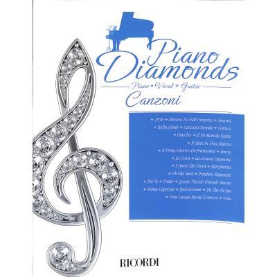 piano-diamonds