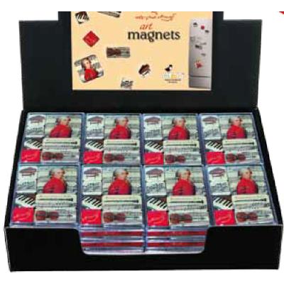 magnet-display