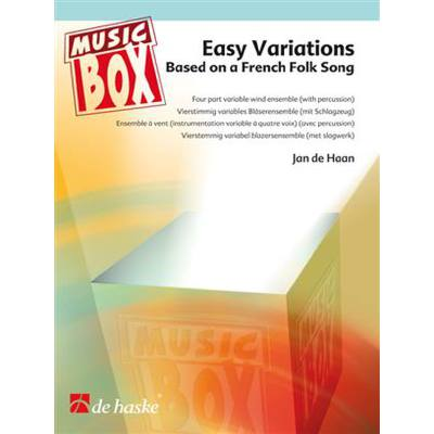 easy-variations-based-on-a-french-folk-song