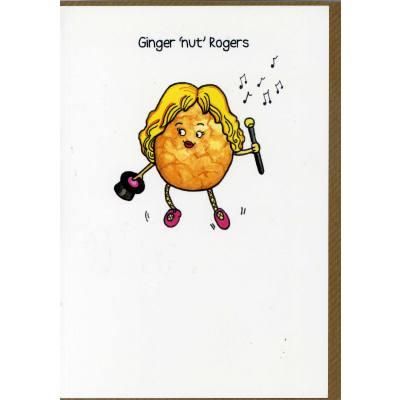 doppelkarte-ginger-nut-rogers