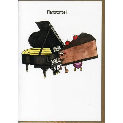 doppelkarte-pianotorte