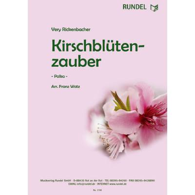 kirschblueten-zauber
