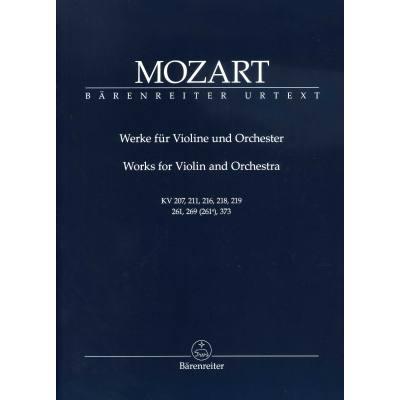 werke-fuer-violine-und-orchester