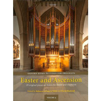easter-and-ascension