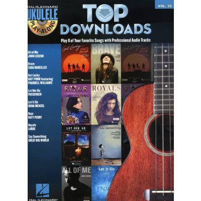 Top downloads