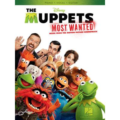the-muppets-most-wanted