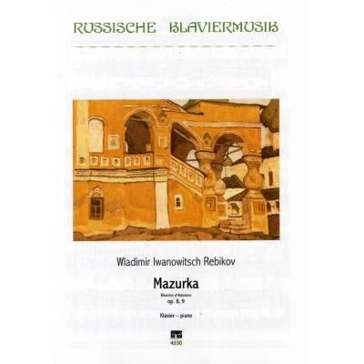 mazurka-op-8-9