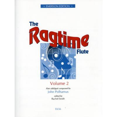 the-ragtime-flute-2