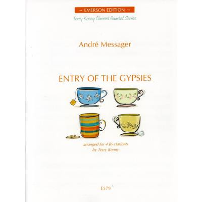 entry-of-the-gypsies