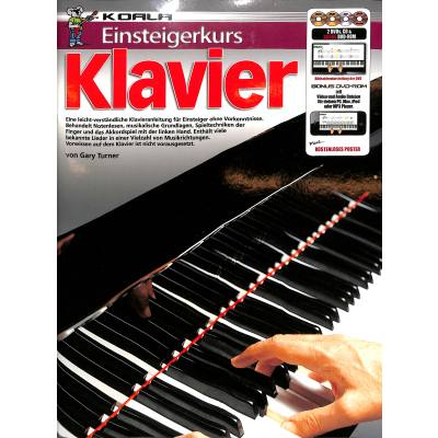 einsteigerkurs-klavier