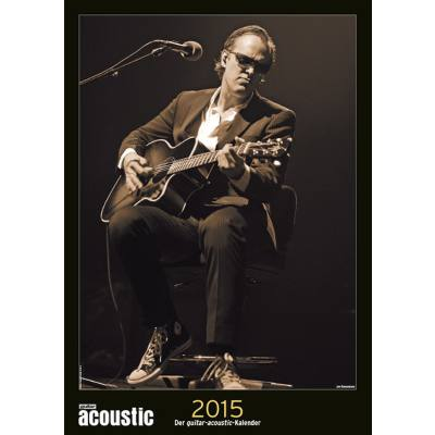 acoustic-guitar-kalender-2015