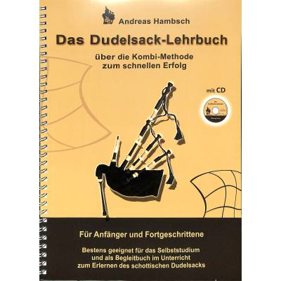das-dudelsack-lehrbuch