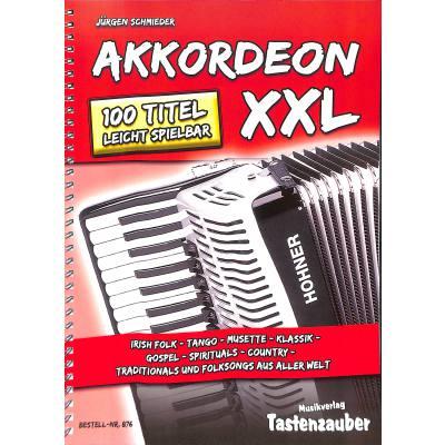 akkordeon-xxl