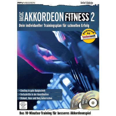 basic-akkordeon-fitness-2