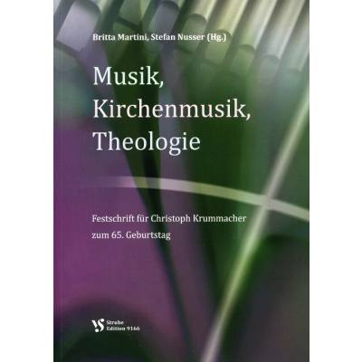 musik-kirchenmusik-theologie