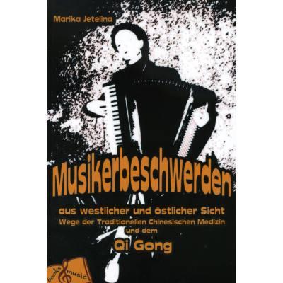 musikerbeschwerden-aus-westlicher-und-oestlicher-sicht