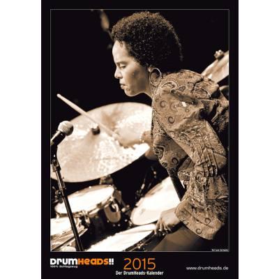 drumheads-kalender-2015