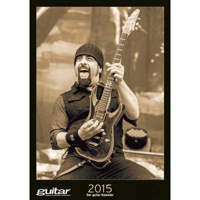 guitar-kalender-2015