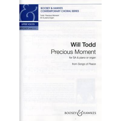 precious-moment