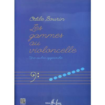 les-gammes-au-violoncelle-une-autre-approche