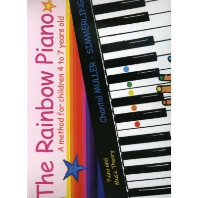 the-rainbow-piano