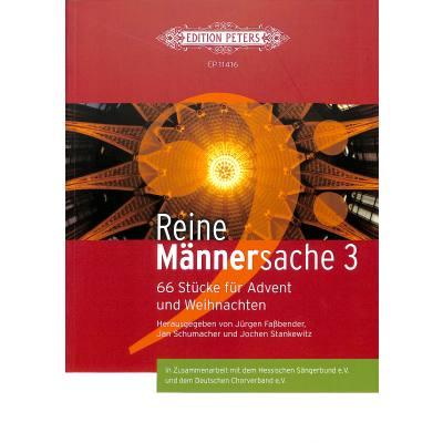 reine-mannersache-3