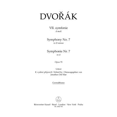 sinfonie-7-d-moll-op-70