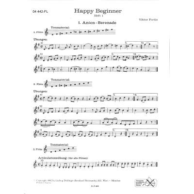 happy-beginner-1