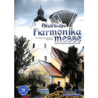 steirische-harmonikamesse