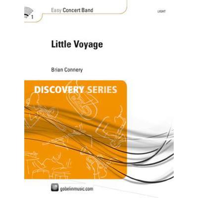 little-voyage