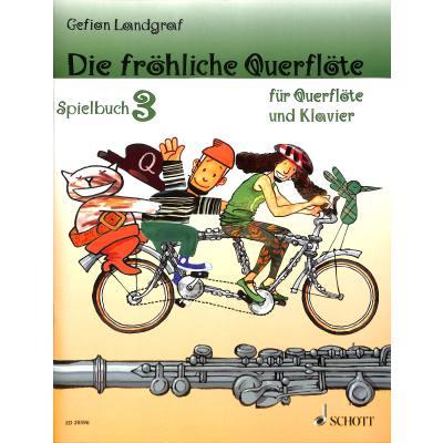 die-frohliche-querflote-spielbuch-3