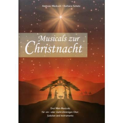 musicals-zur-christnacht