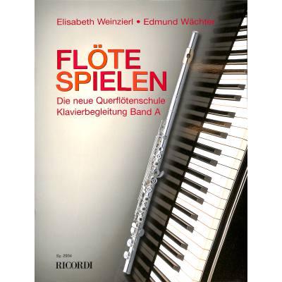floete-spielen-a