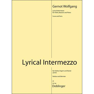 lyrical-intermezzo