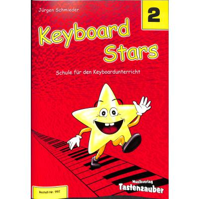keyboard-stars-2
