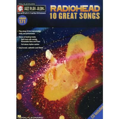 10-great-songs