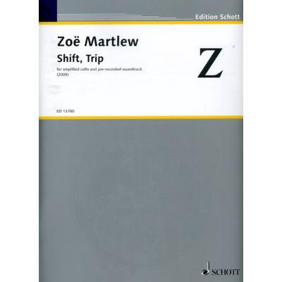 shift-trip