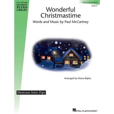 wonderful-christmastime