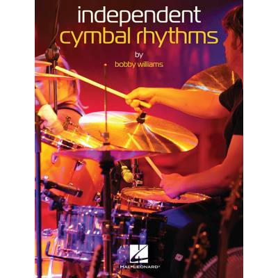 independent-cymbal-rhythms
