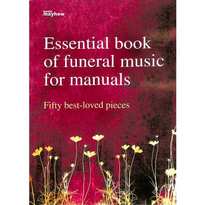 essential-book-of-funeral-music-for-manuals