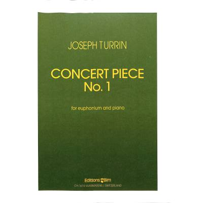 concert-piece-1