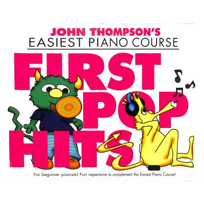 easiest-piano-course-first-pop-hits