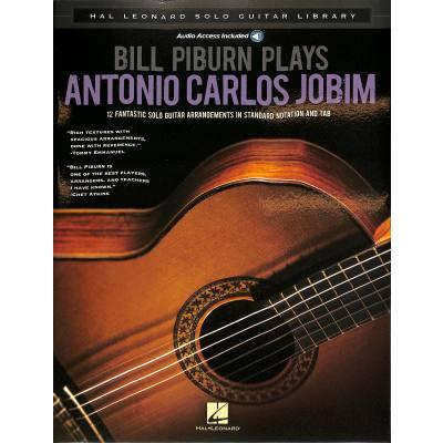 bill-piburn-plays