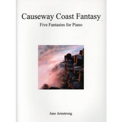 causeway-coast-fantasy