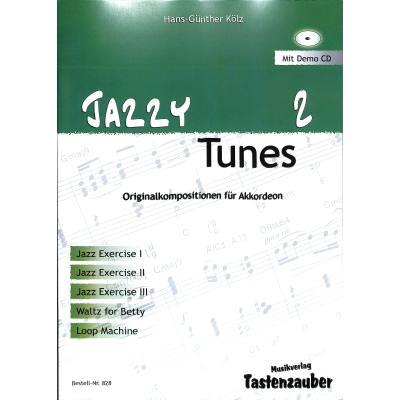 jazzy-tunes-2