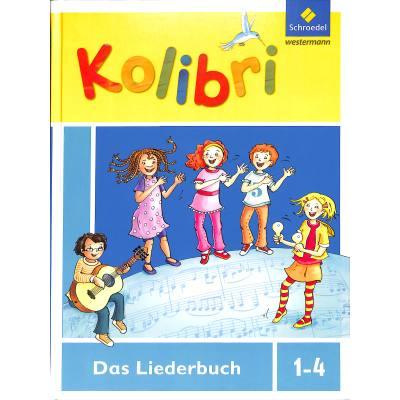 kolibri-liederbuch-2012-1-4