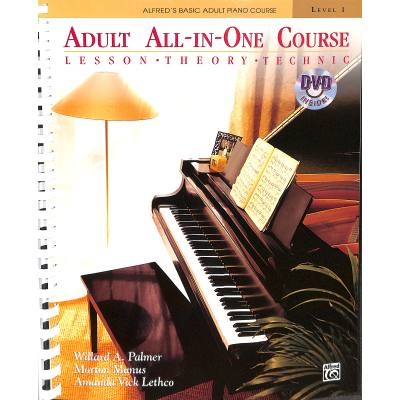 adult-all-in-one-course-1, 24.95 EUR @ notenbuch-de